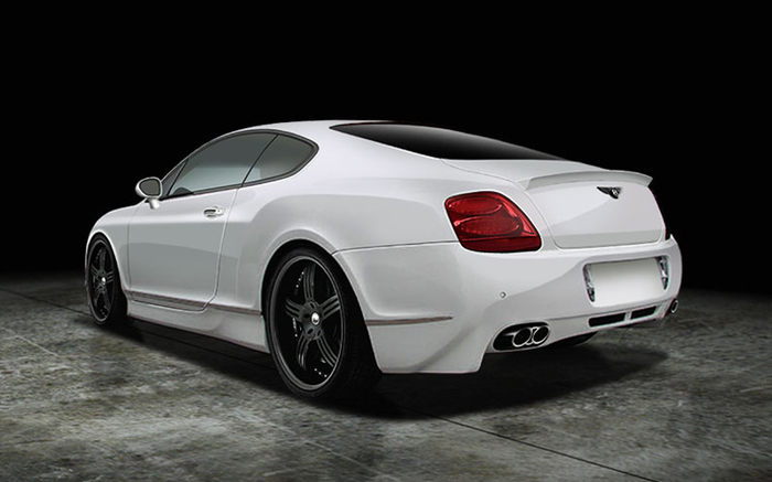 hp_Bentley_Rear-.jpg