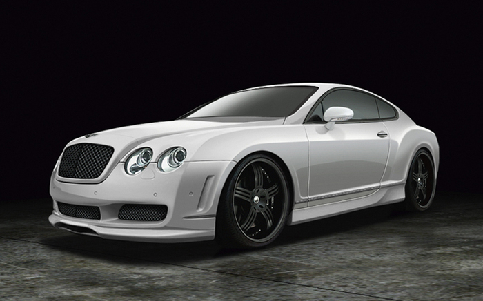 hp_Bentley_Front--thumb-700x437-3690.jpg