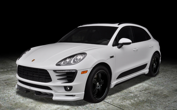 macan-product-list-image-front.jpg