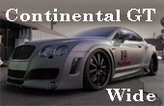 Continental_GT_Wide